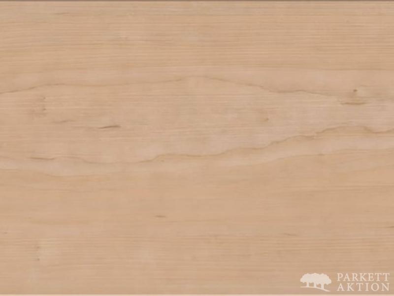 vinylboden ahorn royal geb rstet mit klick system de parkett. Black Bedroom Furniture Sets. Home Design Ideas