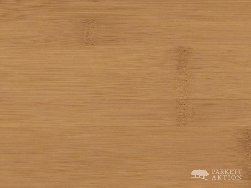 2 schicht bambusboden coffee lackiert de parkett. Black Bedroom Furniture Sets. Home Design Ideas