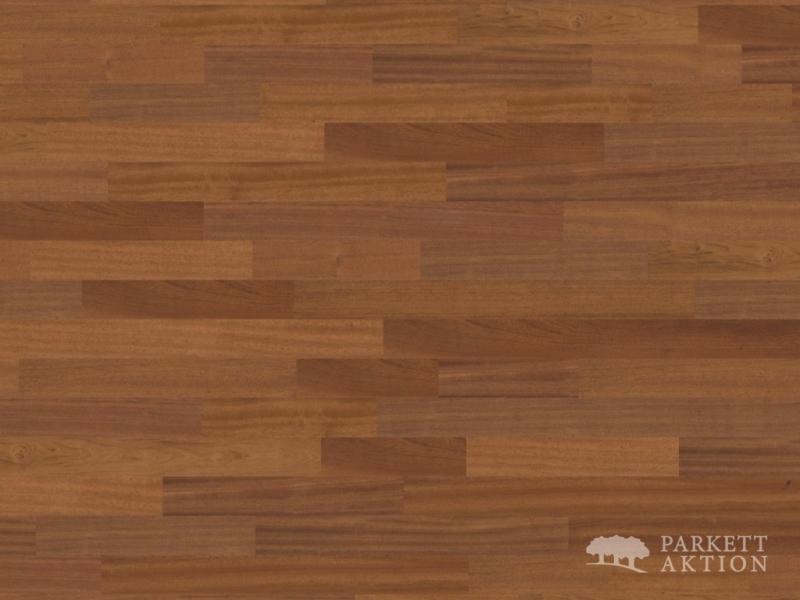2 schicht jatoba original matt lackiert xl stab. Black Bedroom Furniture Sets. Home Design Ideas