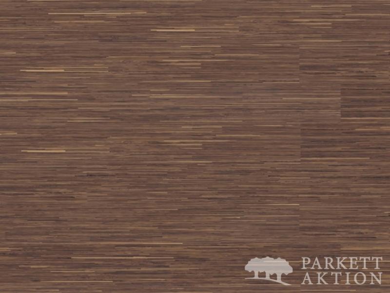 parkett fineline nussbaum lackiert klick de parkett. Black Bedroom Furniture Sets. Home Design Ideas