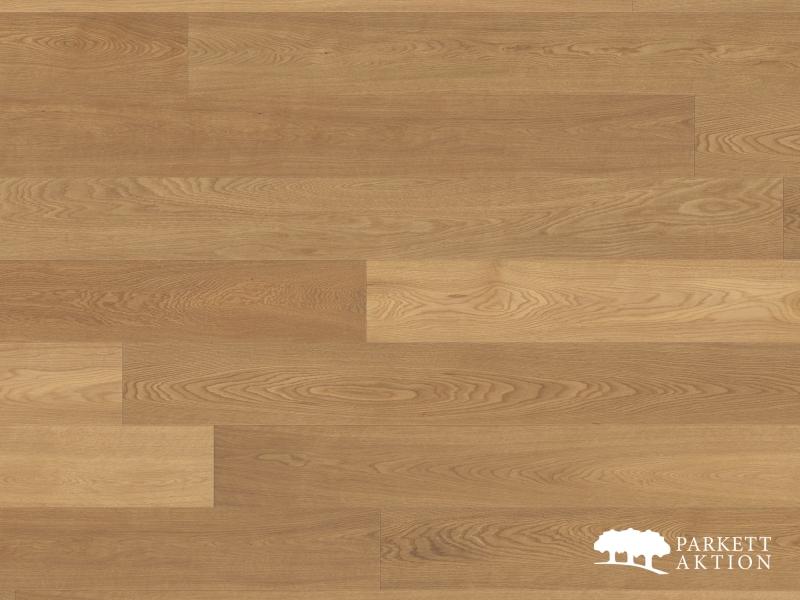 parkett dielen eiche natur ge lt geb rstet mit klick system at parkett. Black Bedroom Furniture Sets. Home Design Ideas
