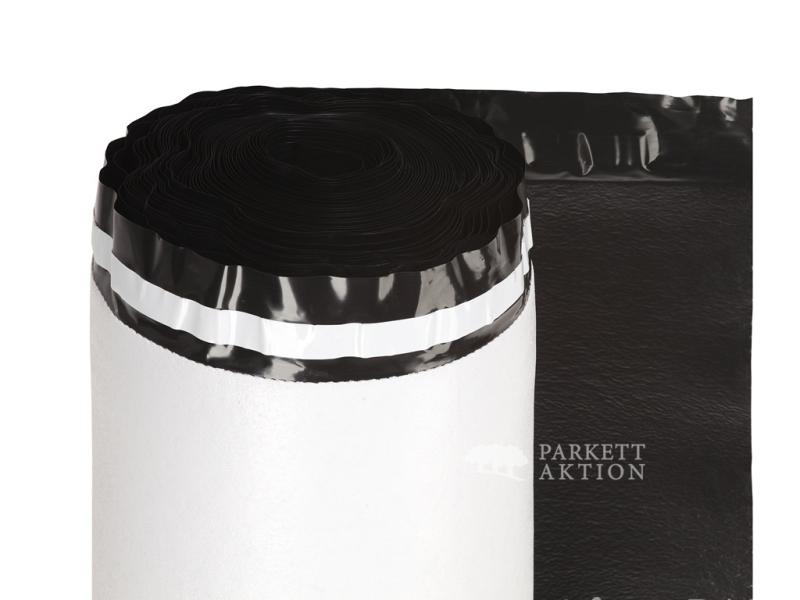 parkettunterlage f r verlegung auf fu bodenheizung at parkett. Black Bedroom Furniture Sets. Home Design Ideas