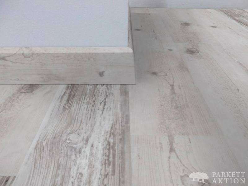 Fu Leisten Fliesen sockelleisten für vinylboden sockelleisten f r vinylboden moderna sockelleisten passend zum