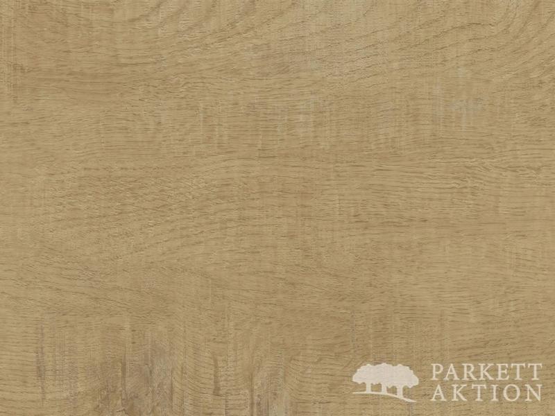 Gerflor insight clic wood vinyl designbelag picadilly w i c