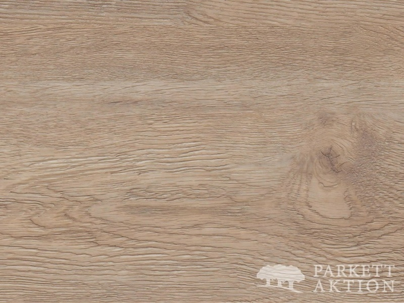 vinyl planken xl eiche spring geb rstet matte oberfl che. Black Bedroom Furniture Sets. Home Design Ideas