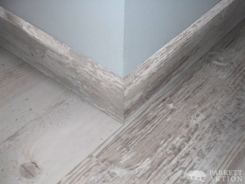 vinylboden sockelleisten verlegen fu67 hitoiro. Black Bedroom Furniture Sets. Home Design Ideas
