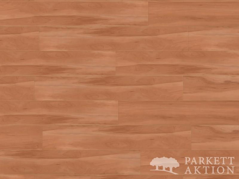 vinylboden ahorn rustic geb rstet mit klick system. Black Bedroom Furniture Sets. Home Design Ideas