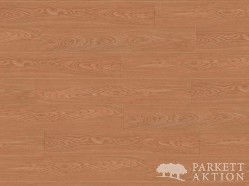 klick vinylboden preisvergleiche erfahrungsberichte und. Black Bedroom Furniture Sets. Home Design Ideas
