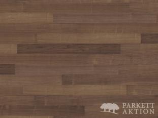nussbaum parkett online bestellen de parkett. Black Bedroom Furniture Sets. Home Design Ideas