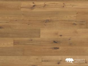 parkett landhausdielen und vinylboden online shop parkett. Black Bedroom Furniture Sets. Home Design Ideas