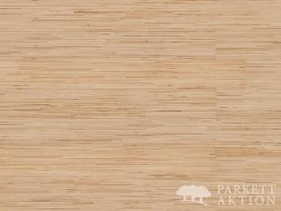 parkett landhausdielen und vinylboden online shop parkett schwimmend verkleben oder schwimmend. Black Bedroom Furniture Sets. Home Design Ideas