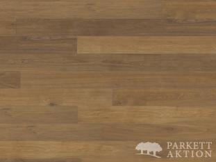 parkett landhausdielen und vinylboden online shop. Black Bedroom Furniture Sets. Home Design Ideas