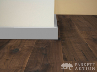 parkett landhausdielen und vinylboden online shop 1 stab landhausdiele eiche geb rstet weiss. Black Bedroom Furniture Sets. Home Design Ideas