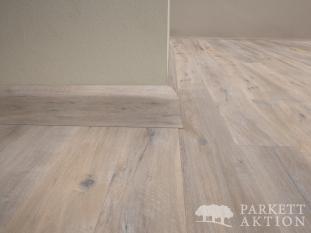 parkett dielenboden eiche ger uchert handgehobelt weiss ge lt astig. Black Bedroom Furniture Sets. Home Design Ideas